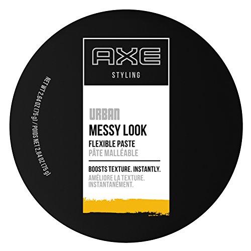 axe-messy-look-hair-paste-flexible-264-oz-pack-of-3