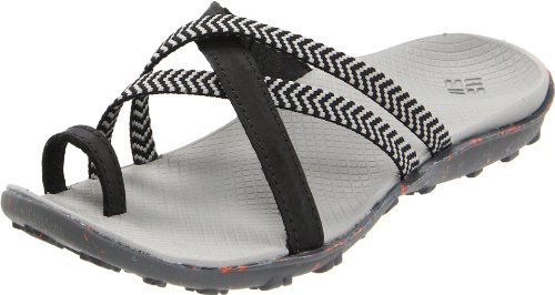 Columbia Womens Sandals front-993618