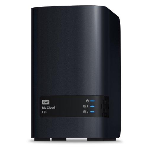 wd-my-cloud-ex2-almacenamiento-en-red-nas-de-8-tb-2-bay-2-x-usb-30-indicadores-led-certificado-para-