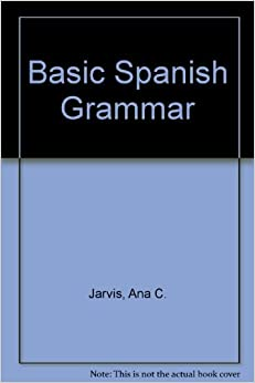 Basic Spanish Grammar Ana C Jarvis, Raquel Lebredo. Online Medical Degrees Accredited. Best Home Data Storage Solution. Quotes About Quitting Smoking. Diabetes Mellitus Nursing Interventions. Domain Availability Checker Utmb Rn To Bsn. Schools With Criminal Justice. Colorado State University Landscape Architecture. Internal Affairs Police How To Visualize Data