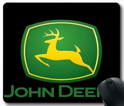 john-deere-logo-k97g9e-gaming-mouse-padcustom-mouse-pad-220mm180mm3mm