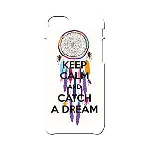 G-STAR Designer Printed Back case cover for Apple Iphone 7 - G5195