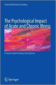 Primary Care Behavioral health - Wikipedia