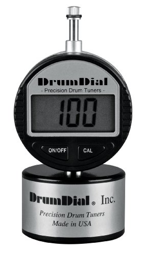 ahead-drum-dial-accordatore-digitale-di-precisione-per-batteria-con-custodia