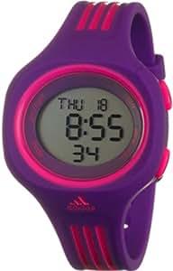 Adidas ADM4039 Uhr