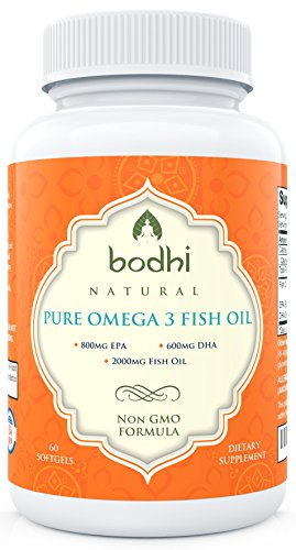 powerful-omega-3-fish-oil-supplement-2000mg-fish-oil-800mg-epa-600mg-dha-per-serving-non-gmo-formula