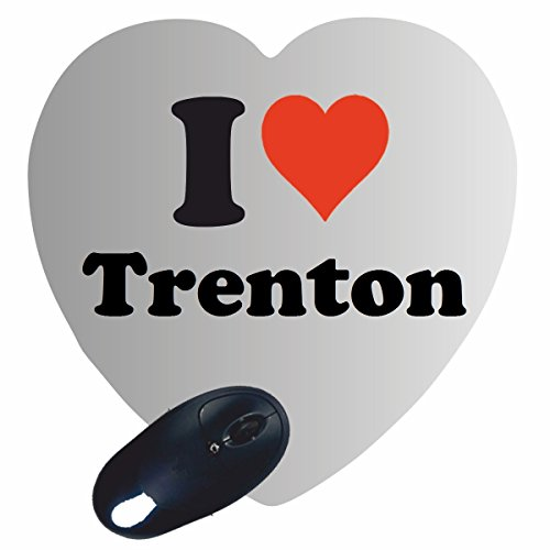 exklusiv-heart-mousepad-i-love-trenton-a-great-gift-idea-for-your-partner-colleagues-and-many-more-e