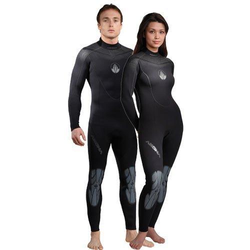 akona-womens-full-wetsuit-9-3mm-by-akona