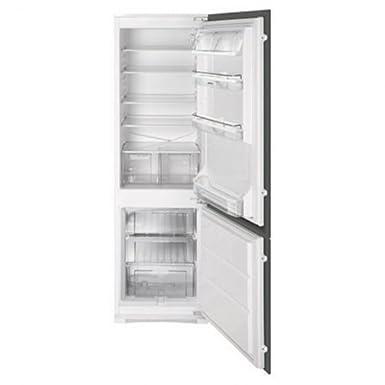 Smeg CR325P1 Réfrigérateur 201 L A+ Blanc