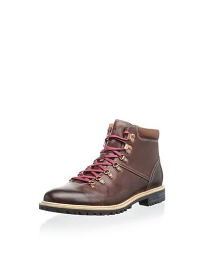 Sebago Men's Pinehust Hiker Boot