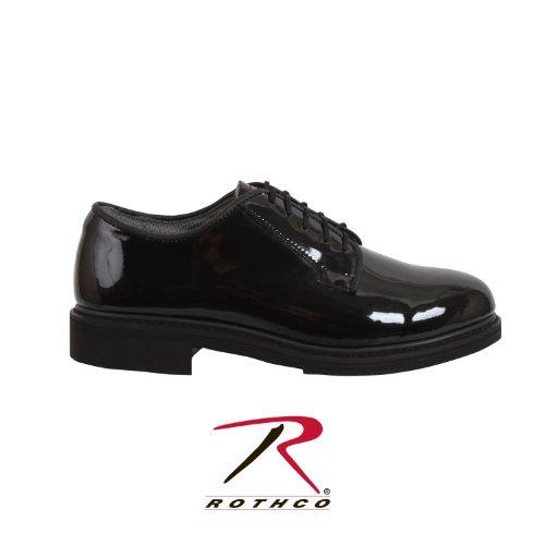 rothco-uniform-oxford-hi-gloss-shoe-black-105