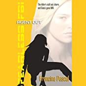 Agent Out  | Francine Pascal