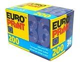 FELANIA EURO PRINT 200(カラー) 35mmフィルム