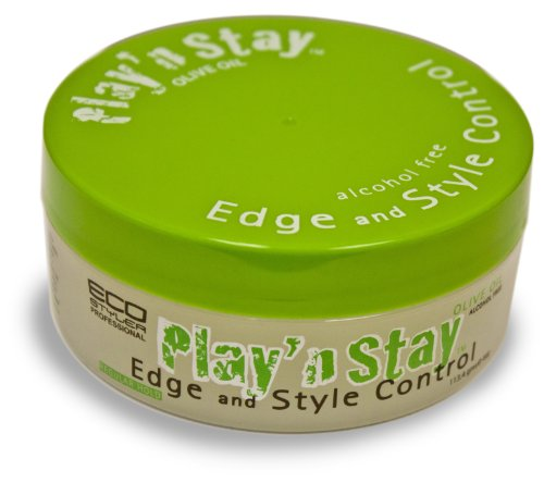 eco-styler-play-n-stay-olive-oil-edge-and-style-control-85-ml-pack-of-2