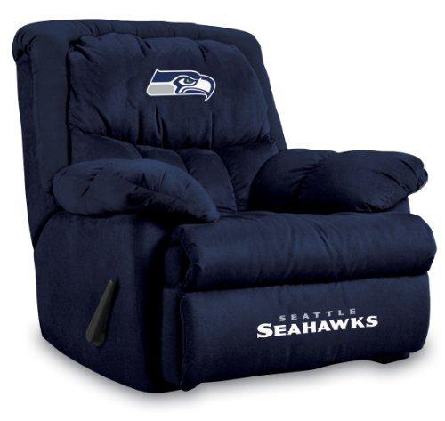 Seattle Seahawks Office Chair Seahawks Desk Chair