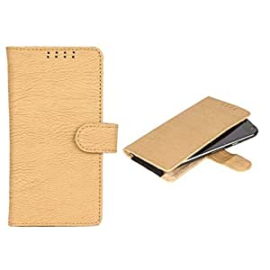 D.rD Pouch For Gionee Elife S7