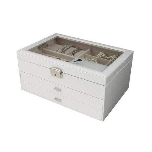 alana-locking-jewelry-box