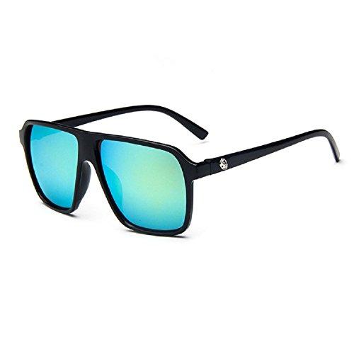 o-c-da-uomo-classico-fashion-wayfarer-occhiali-da-sole-lenti-55-mm-di-larghezza-black-framegold-lens