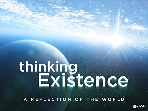 Thinking Existence on Amazon Prime Video UK