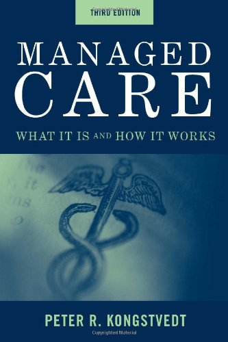 Managed Care: What It Is And How It Works (Managed Health...