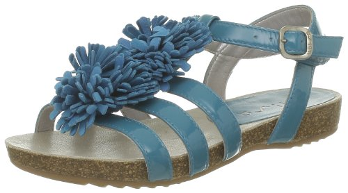 Unisa Girls' Merizo Pa Ks Fashion Sandals