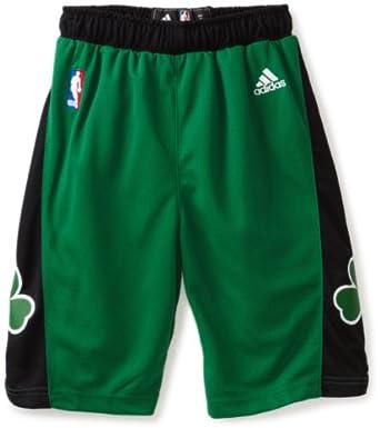 NBA Boston Celtics Swingman Alternate Short - R28Excce Youth by adidas
