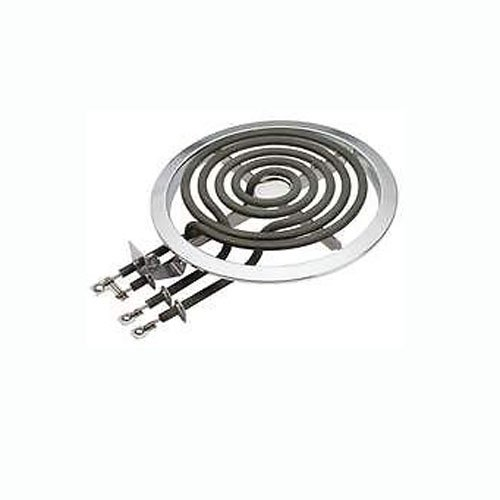 Electric Stove Oven Element front-30507