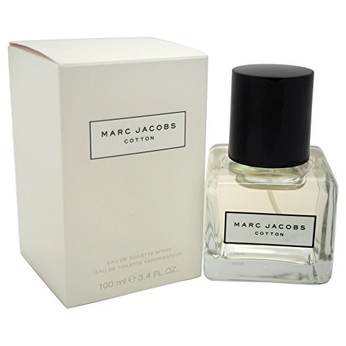 marc-jacobs-splash-cotton-eau-de-toilette-100-ml