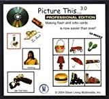 Picture This Professional: Photo Collection