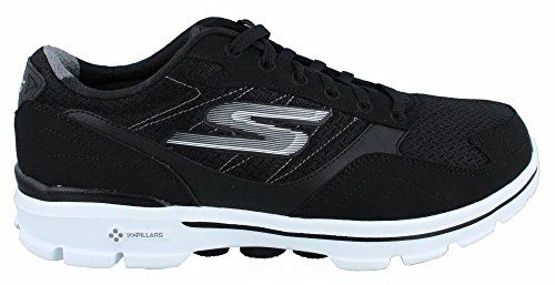skechers-mens-go-walk-3-compete-54042-blk-black-mens-us-size-11-uk-10-eur-445