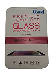 iPad Mini Tempered Glass Screen Guard