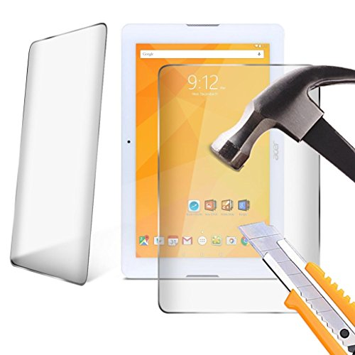 haier-pad-w800-genuine-tempered-glass-screen-protector-cover-9h-tempered-glass-anti-scratch-smash-fo