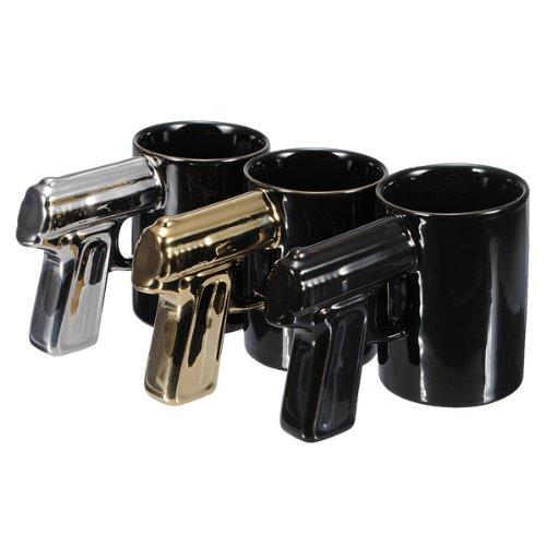 aliciashouse-creativo-placcatura-maniglia-pistola-mark-tazza-tazza-da-caffe-in-ceramica-pistola-tazz