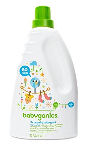 babyganics-3x-baby-laundry-detergent-fragrance-free-60-fluid-ounce