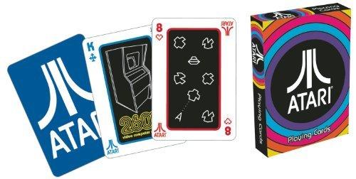 atari-playing-cards-by-aquarius