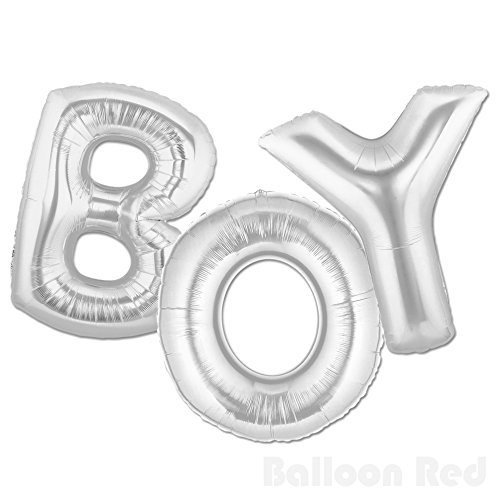 Water Balloon Aluminum