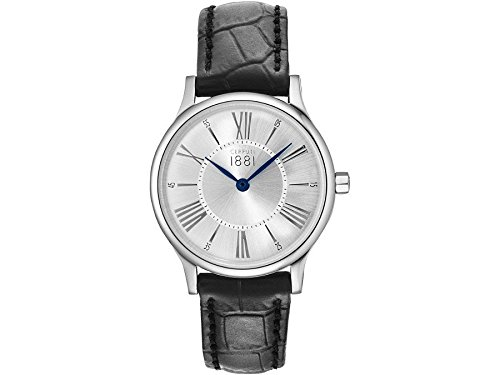Cerruti 1881 Ladies Watch Siena CRM099A212A