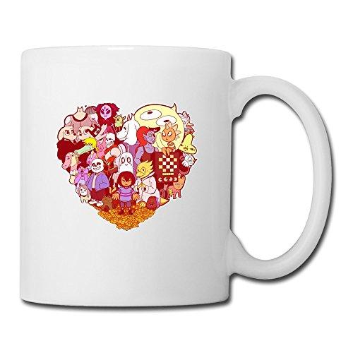 long5zg-undertale-funny-tasse-en-ceramique-tasse-a-cafe-taille-unique