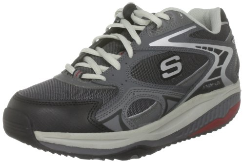 Skechers Men's Shape-Ups XT Condition Fitness Shoe
