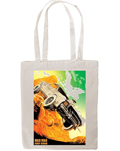 mad-max-fury-road-final-scene-design-tote-shopping-bag