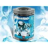 Lego Bionicle 8575 Bohrok-Kal Kohrak-Kal