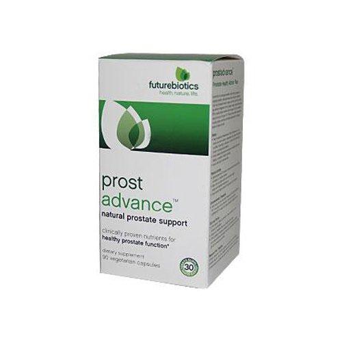 Natural Appetite Suppressant Vitamins