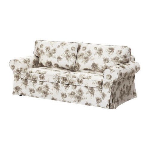 Ikea Sofa Beds 2587 front