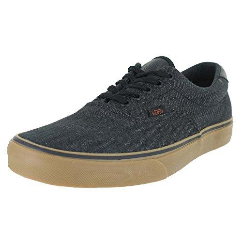 vans-unisex-era-59-denim-cl-black-gum-skate-shoe-9-men-us-105-women-us