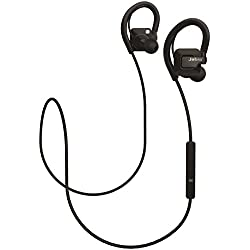 Jabra Step Wireless Stereo Headset with Music and Call Function