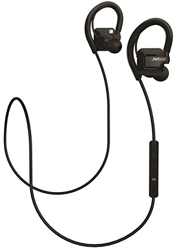 jabra-step-auriculares-in-ear-inalambricos-bluetooth-funcion-de-manos-libres-negro