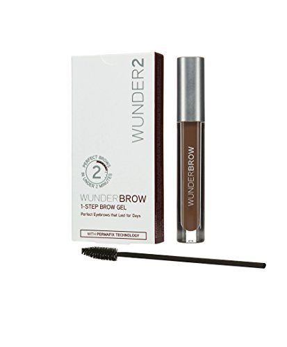 Wunderbrow-Eyebrow-Make-Up