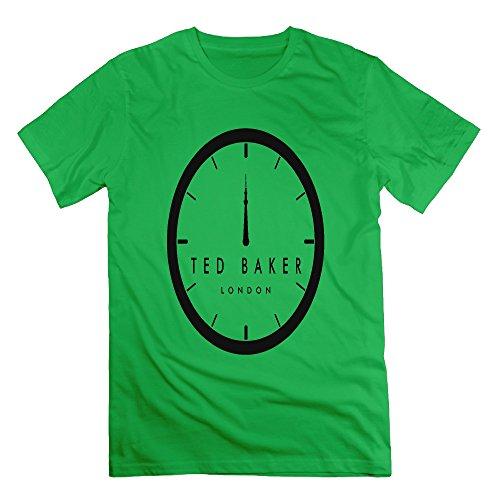 huayuansvip-ted-baker-logo-mens-t-shirt-xx-large-forestgreen-mens