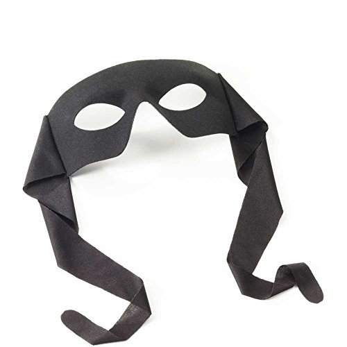Venetian-Mardi-Gras-Mask-Costume-Accessory