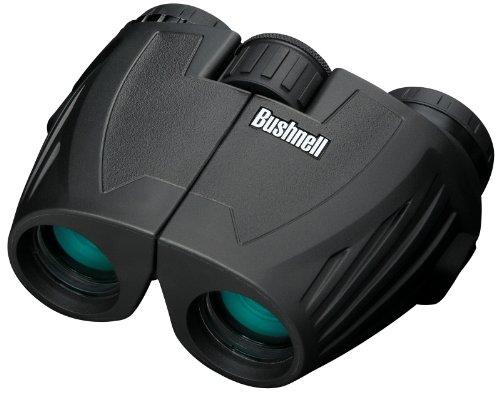 Bushnell Legend 10X 26Mm Ultra Hd Compact Waterproof Binoculars